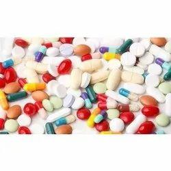 PCD Pharma Franchise In Bhutan