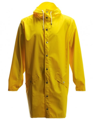 4f76d721ba91 Raincoat And Windcheaters - All Season Windcheaters Exporter from Mumbai