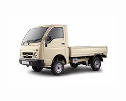 TATA Ace Gold Petrol Mini Trucks, 750 Kg