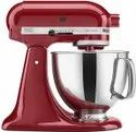 KitchenAid Classic Tilt Head Artisan Mixer