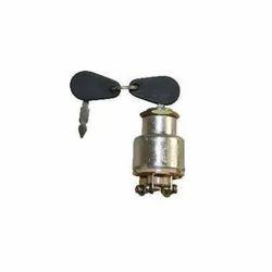12V Ignition Switch, 12 Volt Dc