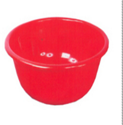 Poultry Tubs