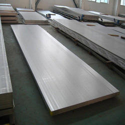 Na High Manganese Steel Plate, Thickness: >5 Mm