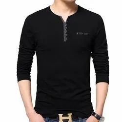 Designer Men''s T-Shirt