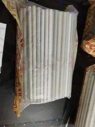 Washable 2hb White Polymer Pencil, Packaging Size: 200 Pcs Packet