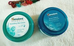 Himalaya Face Cream