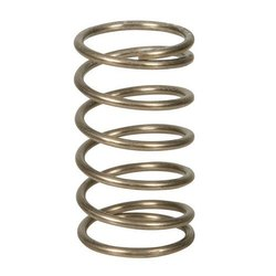 Symag Springs Metal Coil Spring, for Industrial