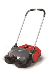 IEPL 355 Sweeper. Germany Brand
