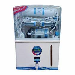 Aquagrand Aqua Grand RO Purifier, Capacity: 10-15 L, for Domestic