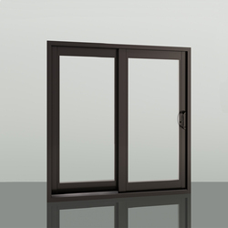 Sliding Glass Door At Best Price In India