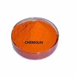 Solvent Orange 45