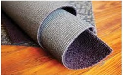 Industrial Grade Carpet Or Rugs Back Coating Latex
