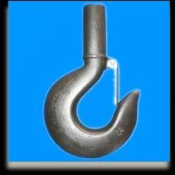 Shank Hook