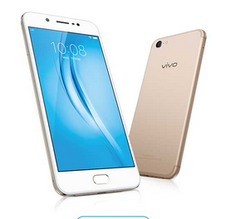 Samsung Smart Phone - Retailer of 24MP Clearer Selfie Vivo