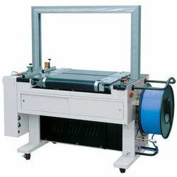 Carton Strapping Machine