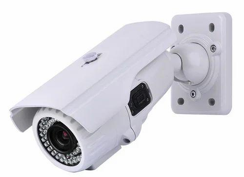 Digital CCTV Camera at Rs 3500/piece | CCTV Camera | ID: 14744917548