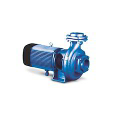 Kirloskar Slow Speed Monoblock Pump, Model: KS