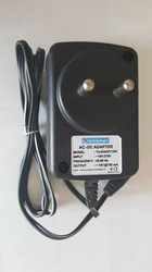 14v 750amp Adapter