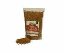 AE Naturals High Quality Alfalfa Lucerne Seeds 1 kg Pack for Food
