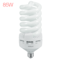 Havells LED CFL Lamps