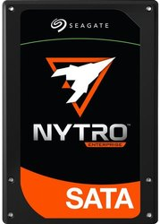 Nytro 1351 Sata SSD Light Endurance