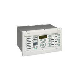 P145 Feeder Management Relay,Overcurrent Protective Relay