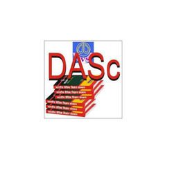 Astrological Diploma In Astrological Sciences (DASc)