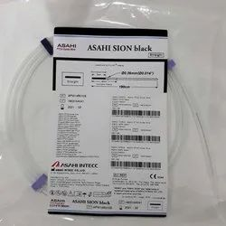Asahi Sion Black Guide Wire