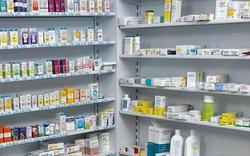 Pharmacy Management Services