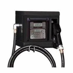 PIUSI Fuel Dispenser