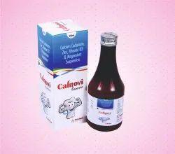 Gynae PCD Pharma Franchise in Viluppuram
