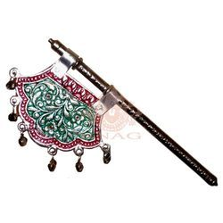 hand fans hand fan suppliers amp manufacturers in india