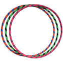 Hoops Sniper Double Color 18 Inch