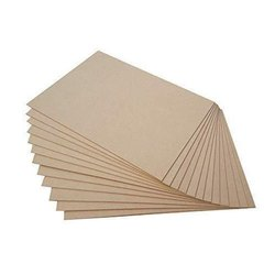 2.1mm Action Tesa MDF Board for Furniture