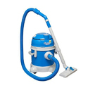 Euroclean Wet And Dry Vacuum Cleaner, 230 V