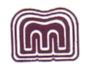 Meghdoot Laminart Pvt. Ltd.