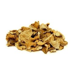 Dried Mushroom, 800 GM