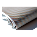 Fabric To Fabric Lamination Bonding