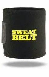 Waist Sweat Belt