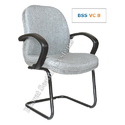 Home Visitor Chair