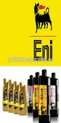 INDUSTRIAL LUBRICANTS