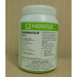 MG-2410 Wet Method Fluorescent Magnetic Powder