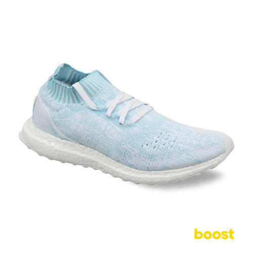 977479847b1 Women S Adidas Running Ultra Boost X Low Shoes. Get Best Quote. Men Jean