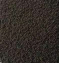 Natural Ctc Black Tea, 35 Kgs, Grade: Bop