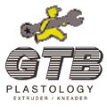 GTB Plastology