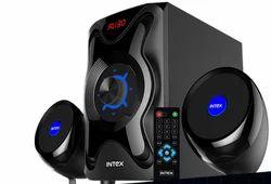 Intex Computer Speaker
