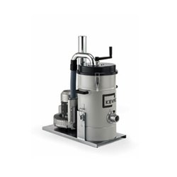 KH1036 Industrial Vacuum Cleaner
