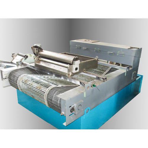 Coolant Filtration System Paper Band Filter Manufacturer