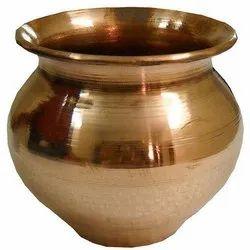 Copper Chambu