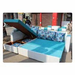 Superb Sofa Bed In Kolkata West Bengal Sofa Bed Sofa Cum Bed Download Free Architecture Designs Scobabritishbridgeorg